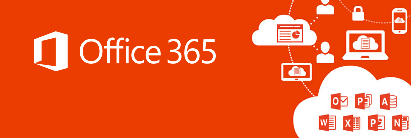 Codemark Corporation — Office 365 Productivity Tips for Outlook